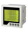 CHTK900Z網絡電力儀表