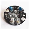 2088多重抗干扰型压力变送器电路板