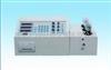 GB-Y2A锰铁检测仪器