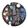 防雷型2088温度变送器电路板