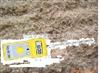 FD-P超强肥料水分仪,永乐肥料水分的测定