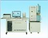 GB-HW-2Q低碳化验机