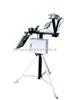 RYQ-5太阳辐射手机看英超直播站