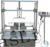 模拟汽车运输振动实验台