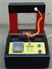 HAi系列轴承加热器HAi-V轴承加热器-感应加热器