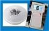 MP-609手持式太阳总辐射数据记录仪(总辐射传感器+手持记录仪)