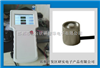 MP-609GH手持式光和有效辐射记录仪