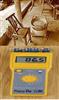 FD-100A泥坯水分测定仪|水分仪|水分测定仪