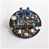 防雷型2088压力变送器电路板