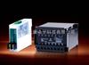 LYB-D302LYB-D302 组合/多功能变送器