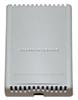 DHKJ-102DHKJ-102数字温湿度变送器
