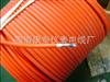 KGGP硅橡胶控制电缆