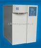 低价供应UPT-II-5T超纯水机,台上式纯水机厂家
