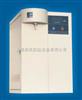 低价供应UPK-I-10T纯水机价格