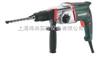 低价供应KHE 2850电锤价格
