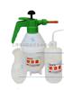 低价供应HM-2气压式喷液器价格