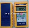 KT-506上海感应式木材含水率仪