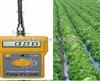 FD-K农产品马铃薯、土豆粉水份测量仪|薯片水分测量仪|