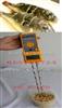 FD-K型高性能数字化种植业水分测定仪
