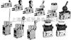 SMC VM机控阀(2·3通阀,日本SMC机控阀