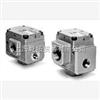 -大量提供美國ASCO(阿斯卡)氣控閥EF8316G303