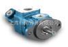 -VICKERS高压叶片泵,DG4V-3-2N-M-U-A6-60