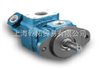 -VICKERS高壓葉片泵,DG4V-3-2N-M-U-A6-60