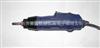 OS500欧神半自动手按式220V直插式电动起子(带调速)/220V直插试电批    电动螺丝刀