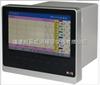 NHR-8600系列彩色流量无纸记录仪