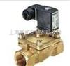 -特价美国ASCO气控角座阀,EF551H401MO