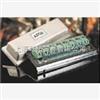 -美國ASCO遠程控制電磁閥,NFETHT8551A322