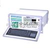 微机继电保护测试系统(6相)