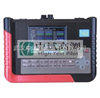 手持式单相电能表校验仪