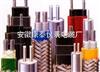 RDP4-J4-60高温伴热电缆