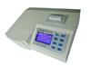 温州现货直销COD污水水质检测仪器装置
