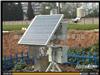 RYQ-4太阳能无线自动观测小气候观测仪