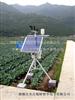 RYQ-2RYQ-2型9要素农业小型自动气象站