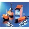 -大量销售IFM电磁继电器,ASI-DP-CONTROLLER