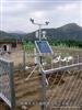 RYQ-2供应普及型多要素小型自动气象观测站