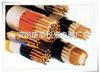KGG22控制电缆