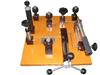 ZR-100C-Y压力校验台,正负压校验台,手动压力源