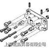 -大量进口FESTO用于SMH型气爪,HGP-16-A-B