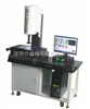 供应手动影像测量仪