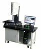 供应标准型影像测量仪