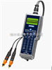 CMT6500蓄电池电导仪