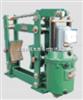 YWZ-400/90 YWZ-400/125 YWZ-500/125液压制动器YWZ-400/90 YWZ-400/125 YWZ-500/125液压制动器