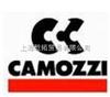 CAMOZZI气动元件